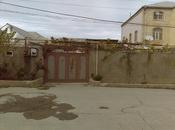 3-комн. дом / вилла - пос. 7-ой мкр - 86 м²