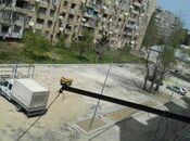 3-комн. вторичка - пос. Бакиханова - 68 м²