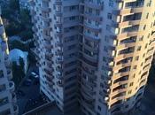 5-комн. новостройка - м. Эльмляр Академиясы - 427 м²