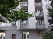 4-комн. вторичка - Ясамальский р. - 77 м²