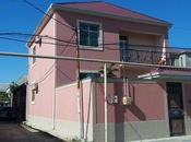 5 otaqlı ev / villa - Abşeron r. - 180 m²
