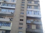 4-комн. вторичка - пос. 4-й мкр - 100 м²