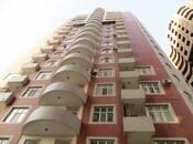 2-комн. новостройка - м. Шах Исмаил Хатаи - 103 м²