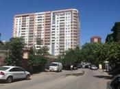 3-комн. новостройка - Ясамальский р. - 137 м²