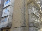 1-комн. вторичка - м. Ази Асланова - 38 м²