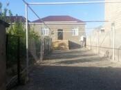 3-комн. дом / вилла - пос. Гала - 125 м²