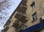 4-комн. вторичка - Насиминский  р. - 102 м²