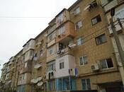 5-комн. вторичка - пос. Бадамдар - 100 м²