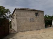 Дача - пос. Пиршаги - 240 м²
