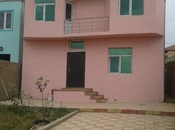 4-комн. дом / вилла - пос. Мехтиабад - 165 м²