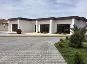 Bağ - Mərdəkan q. - 270 m²