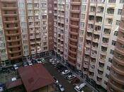 3-комн. новостройка - м. Эльмляр Академиясы - 146 м²