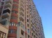 3-комн. новостройка - Насиминский  р. - 123 м²