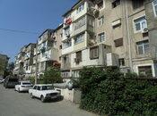 3-комн. вторичка - м. Джафар Джаббарлы - 80 м²