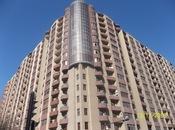 6-комн. новостройка - м. Шах Исмаил Хатаи - 285 м²