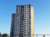 1-комн. новостройка - м. Нефтчиляр - 41 м²
