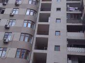 5-комн. новостройка - м. Джафар Джаббарлы - 220 м²