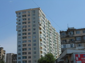 2-комн. новостройка - пос. Ахмедлы - 96 м²
