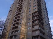5-комн. вторичка - м. Джафар Джаббарлы - 245 м²