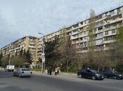 5-комн. вторичка - м. Кара Караева - 120 м²