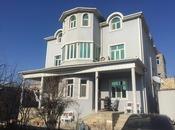 8 otaqlı ev / villa - Masazır q. - 420 m²