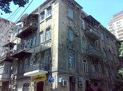3-комн. офис - м. Низами - 110 м²