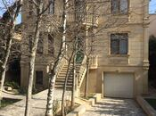 12-комн. дом / вилла - пос. Бадамдар - 400 м²