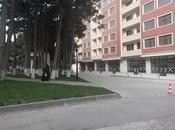 3-комн. новостройка - м. 20 января - 116 м²