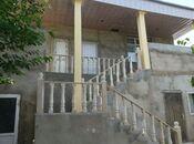 4-комн. дом / вилла - пос. Рамана - 240 м²