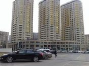 3-комн. новостройка - м. Низами - 174 м²