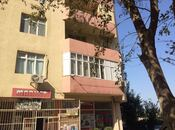 2-комн. новостройка - пос. Ахмедлы - 76 м²