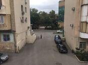 2-комн. вторичка - м. Халглар Достлугу - 50 м²