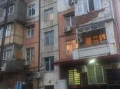 3-комн. вторичка - пос. 3-й мкр - 58 м²