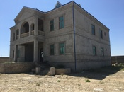 12-комн. дом / вилла - пос. Шувеляны - 900 м²