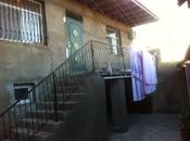 4-комн. дом / вилла - пос. Карачухур - 250 м²