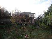 Дача - пос. Пиршаги - 170 м²