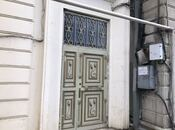 13-комн. офис - пос. Баилова - 350 м²