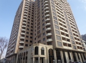 2-комн. новостройка - м. Джафар Джаббарлы - 94 м²