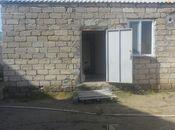 2-комн. дом / вилла - пос. Шаган - 60 м²