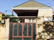 2-комн. дом / вилла - пос. Забрат - 80 м²