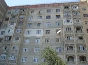 2-комн. вторичка - пос. Ясамал - 58 м²