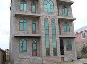10-комн. дом / вилла - пос. Говсан - 600 м²