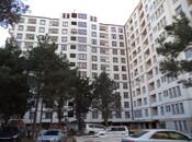 3-комн. новостройка - пос. Ахмедлы - 98 м²