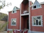 6-комн. дом / вилла - пос. Говсан - 180 м²