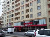 3-комн. новостройка - пос. Бадамдар - 153 м²