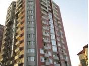 3-комн. новостройка - м. Джафар Джаббарлы - 134 м²