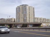 2-комн. новостройка - м. Халглар Достлугу - 50 м²