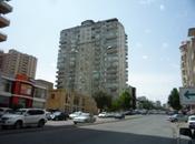 4-комн. новостройка - м. Мемар Аджеми - 196 м²