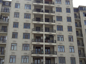 2-комн. новостройка - Хырдалан - 60 м²