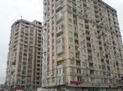 4-комн. новостройка - пос. 3-й мкр - 117 м²